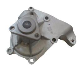WPP86543                                  - CS35 PLUS 2019-2020                                  - Water Pump                                 ....201514