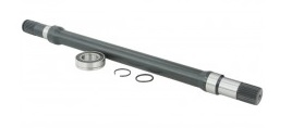 DRS87025                                  - CAPTIVA C100 07, EPICA V250 07-15, OPTRA/LACETTI J200 03-08                                  - Drive Shaft                                 ....202099