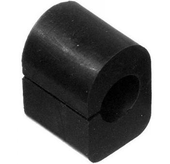 SBR87636                                  - RAM 1500/2500/3500 VAN 99-03                                  - Stabilizer Bar rubber                                 ....202865