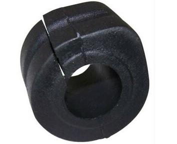 SBR87671                                  - TOWN & COUNTRY 01-07, DODGE GRAND CARAVAN 01-07                                  - Stabilizer Bar rubber                                 ....202901
