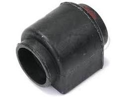 SBR87675                                  - TRAIL BLAZER  06-09                                  - Stabilizer Bar rubber                                 ....202908