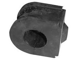SBR87676                                  - BLAZER 95-04, S10 PICKUP 95-04                                  - Stabilizer Bar rubber                                 ....202907