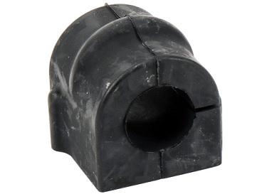 SBR87741                                  - MALIBU 06-12                                  - Stabilizer Bar rubber                                 ....202985