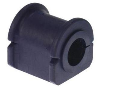 SBR87750                                  - MALIBU 04-12                                  - Stabilizer Bar rubber                                 ....202995