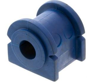 SBR87751                                  - SEBRING 07-10                                  - Stabilizer Bar rubber                                 ....202996