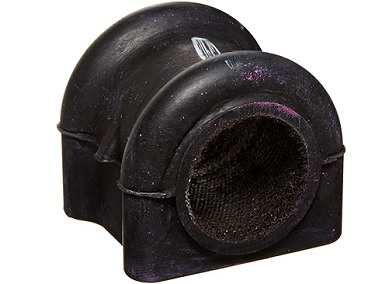 SBR87754                                  - DAKOTA 05, RAM 1500/2500/3500 PICKUP 94-09                                  - Stabilizer Bar rubber                                 ....202999