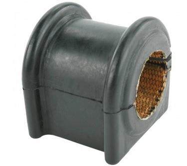 SBR87756                                  - JOURNEY 09-18, JEEP COMPASS 07-17/PATRIOT 07-17                                  - Stabilizer Bar rubber                                 ....203002