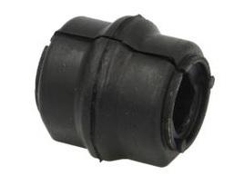 SBR87774                                  - BERLINGO 96-/C4 04-11, PEUGEOT PARTNER 96-/307 2000-/308 2007-                                  - Stabilizer Bar rubber                                 ....203022