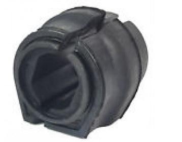 SBR87775                                  - BERLINGO 08-, PEUGEOT PARTNER 08                                  - Stabilizer Bar rubber                                 ....203023
