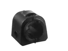 SBR87783                                  - C5 08-/PEUGEOT 407 04-, 508 10-                                  - Stabilizer Bar rubber                                 ....203031