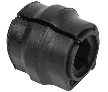 SBR87786                                  - C4 04-13                                  - Stabilizer Bar rubber                                 ....203034