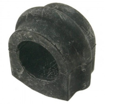 SBR87821                                 - NV200 09-, SERENA 99-05, CABSTAR 06-                                 - Stabilizer Bar rubber                                 ....203070