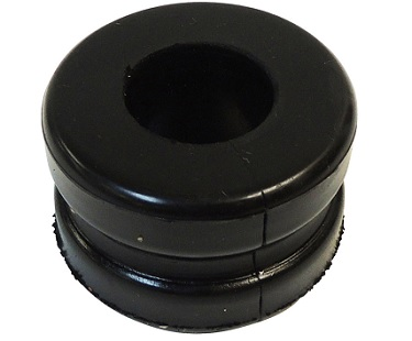SBR87864                                  - PT CRUISER 00-10                                  - Stabilizer Bar rubber                                 ....203113