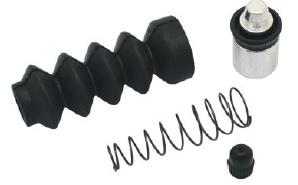 CCR87911                                 - 323 85-04, 626 88-02, 929 82-91, ATENZA 02-08, BT-50 06-12, PREMACY 99-05...                                 - Clutch/Brake repair Kit CYL.                                  ....203162