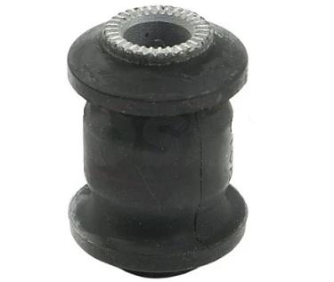 CAB88493                                  - AVEO 04-11, SONIC 12-15                                  - Control Arm Bushing                                 ....203859