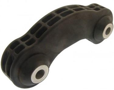 SBL88522                                  - A6 04-11                                  - Steering Link                                 ....203893