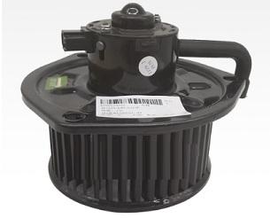BLM88540                                  - TRUCK OLLIN                                  - Blower Motor                                 ....203911