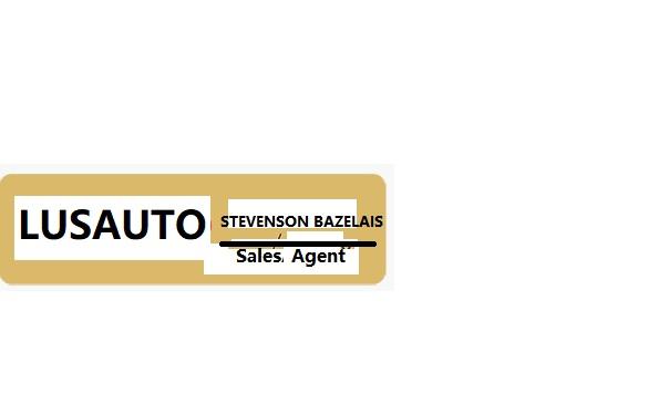 PRO89308                                  -                                   - Promotion                                 ....204903