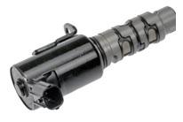 OCV89537                                  - ELEMENT 03-11, ACCORD 03-07                                  - Oil Control Valve                                 ....205163