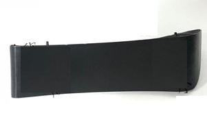 BDS89996                                  - MAXUS T60                                    - Body strip                                 ....205684