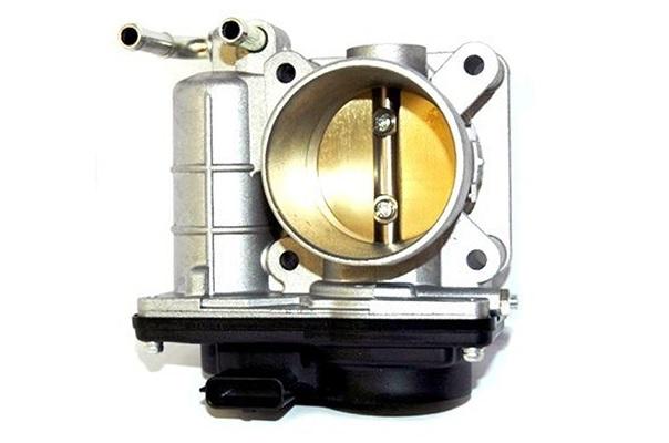 THB90272                                 - VERSA 1.6L, MICRA/TIIDA 1.8L                                  - Throttle body                                 ....205987