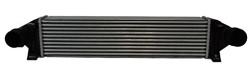 INC90363                                  - FOCUS 13-18 2.0L L4                                  - Intercooler                                 ....206093