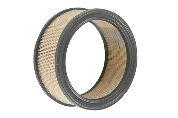 AIF90604                                  -                                   - Air Filter                                 ....206373